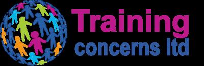 Training Concerns